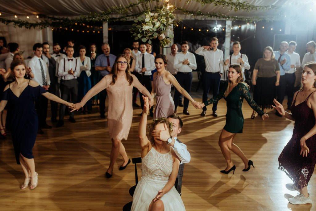 fotograf-slubny-rzeszow-wesele-w-namiocie